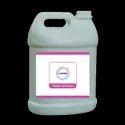 Wopper LAN SOFT - Fabric Softener