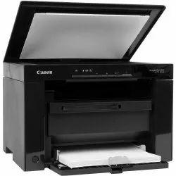 Canon imageCLASS MF3010 Monochrome Multifunction Printer, Upto 19 cpm