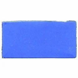 HSS-5113 Deep Blue Bolt Powder Coating