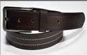 6002 Casual Belt