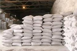 High Temperature Refractory Cement