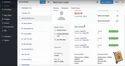 E Retail Shop Management Software