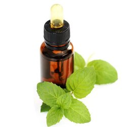 Peppermint Hydrosols