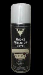 Smoke Detector Tester
