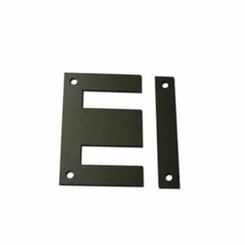 EI Transformer Stamping