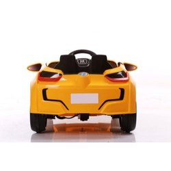 Kids Battery Operated Toyhouse Rideon BMW Car