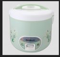 Havells Max Cook Dlx Electric Cooker