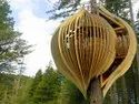 How To Build a Tree House Nainital