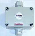 LPG Gas Leak Detector