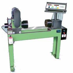 Electronic Torsion Testing Machine
