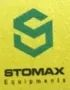 Stomax Equipments
