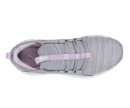 Textile Puma Women's Running Shoes