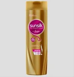 Hairfall Solution Shampoo