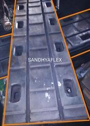 Sandhyaflex Slab Seal Expansion Joint