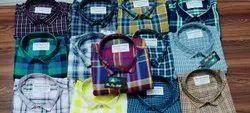 Men's Shirt