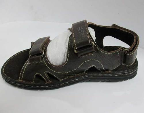 e8a2fdb6c918f1 Men  s Light Soles Leather Spring   Summer Comfort Sandals Walking Shoes  Black   Brown