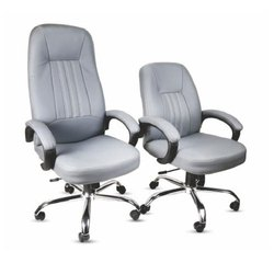 Dura HB/LB Revolving Office Chairs