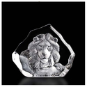 2d Laser Engraving Glass