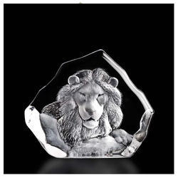 2d Laser Engraving Glass