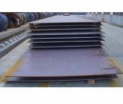 ASME Plates SA387 GR 11 Class 1 & 2