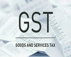 Gst Registration Consultant Services