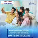 Star Family Health Plan