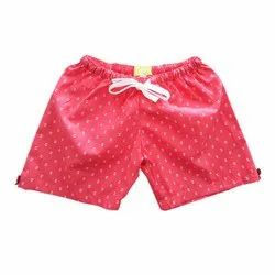 ba2965094085c Girls Half Pant at Rs 100 /piece | Girls Short | ID: 11425833848