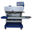 Band Sealer Pouch Sealing Machines