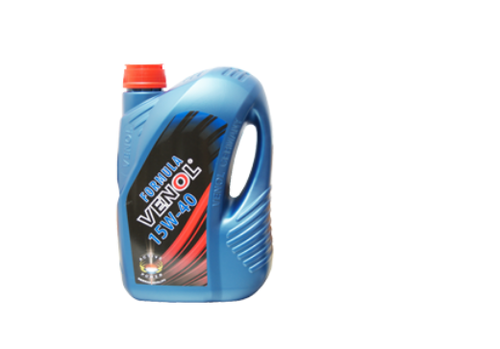 Super Venol Formula Active Sm-sl-cf 15w-40 - Venol India Pvt Ltd, Pune NG26