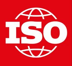 ISO 10000 Certification Services