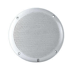 Speaker Grill Perforated Sheet