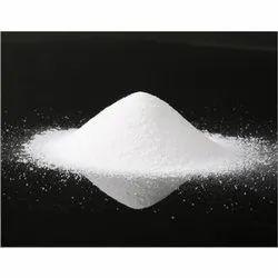 Stable Bleaching Powder, 25 Kg HDPE Bag, Grade 1