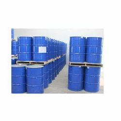Fire Retardant Plasticizer TCP Tricresyl Phosphate