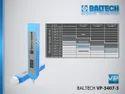 BALTECH Vibration Pen VP-3407