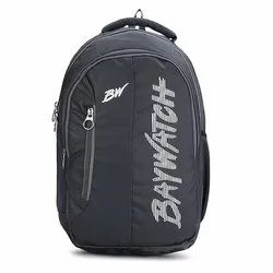 Baywatch Backpack