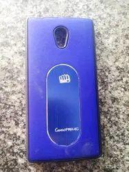 Micromax Mobile Cover