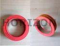 Kaeser Compressors Filters