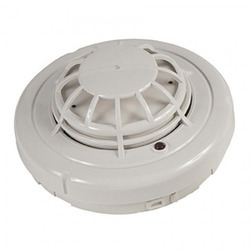 RE-316H-2L Ravel Heat Detector