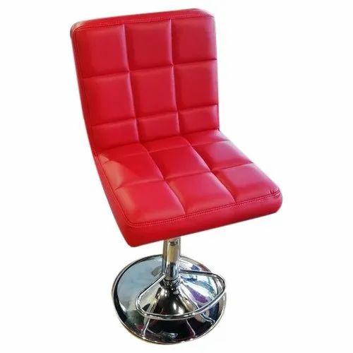Prime Red Leather Bar Stool Chair Alphanode Cool Chair Designs And Ideas Alphanodeonline