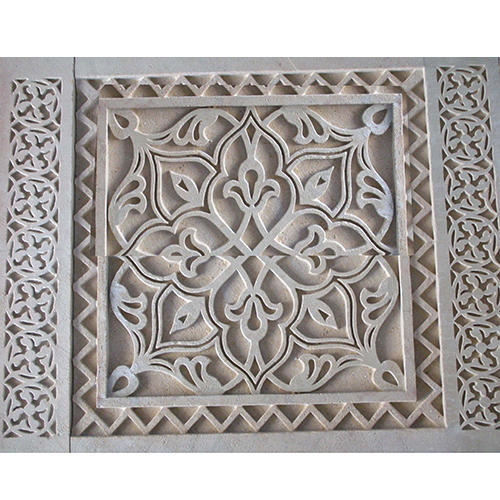 Marble Carving Carving Stone Manufacturer From Agra