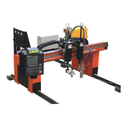 Ador King Cut Pro CNC Profile Cutting Machines