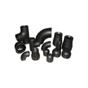 Carbon Steel IBR Pipe Fittings