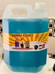 5 Litre Liquid Detergents