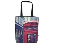 Digital Printed Bag