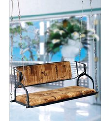 Reversible Swing