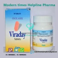 Buy Online Efavirenz Capsule Suppliers exporters price India-Russia-China