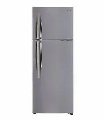 LG Refrigerator GL-C322KPZY, Single Door
