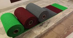DuroTurf Mats - Durosoft Door Mat Wholesale Trader from Pune