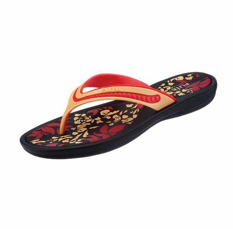Flite Eva Women Slippers, Size: 3,4,5,6