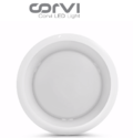Chinese Warm White LED Lights, Warranty: 5, 15 W